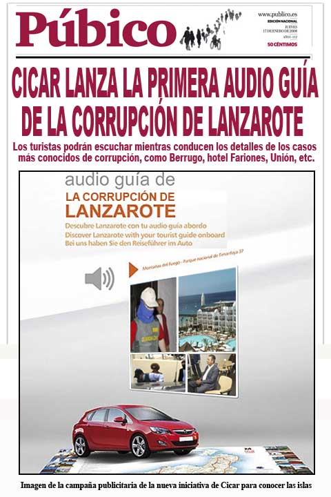 audioguiacorrupcion