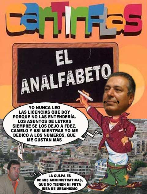cantinflass