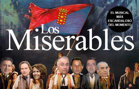 losmiserables