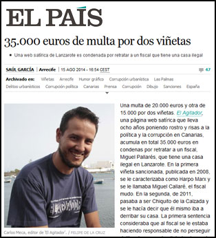 noticiaelpais